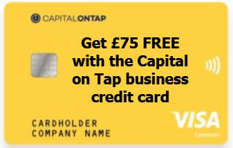 Get £75 Free Sign up Bonus